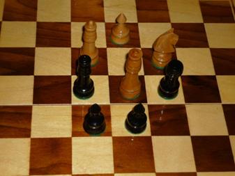 schach-systemisch